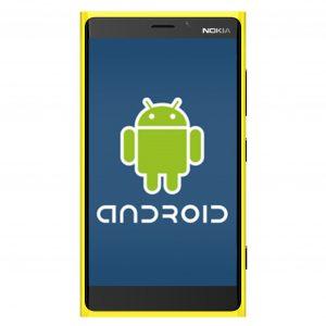 nokia-lumia-920-yellow-tabletmania-italy