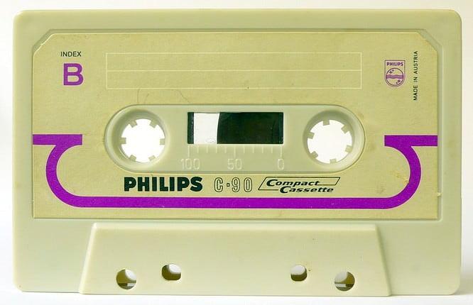 philips_c-90