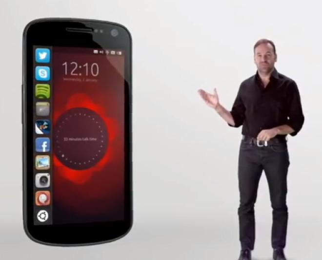 ubuntu-phone-os-4.jpg