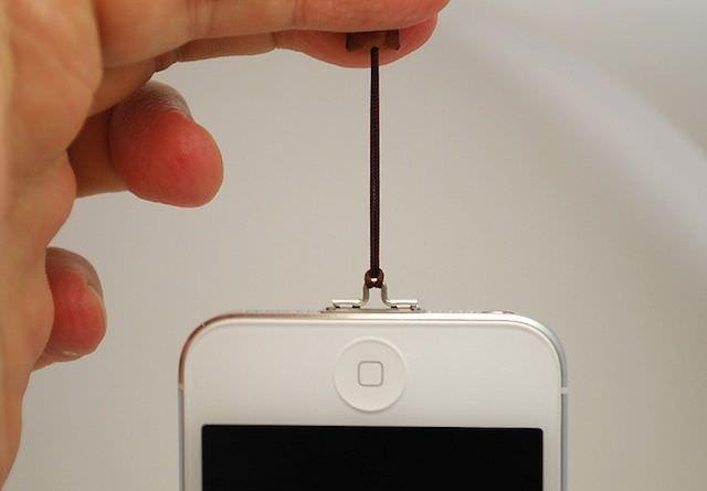 iphonelanyardclip (1)