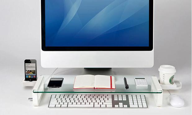 Scrivania ikea elettrica camerette ikea scrivanie for Poltrona massaggiante ikea