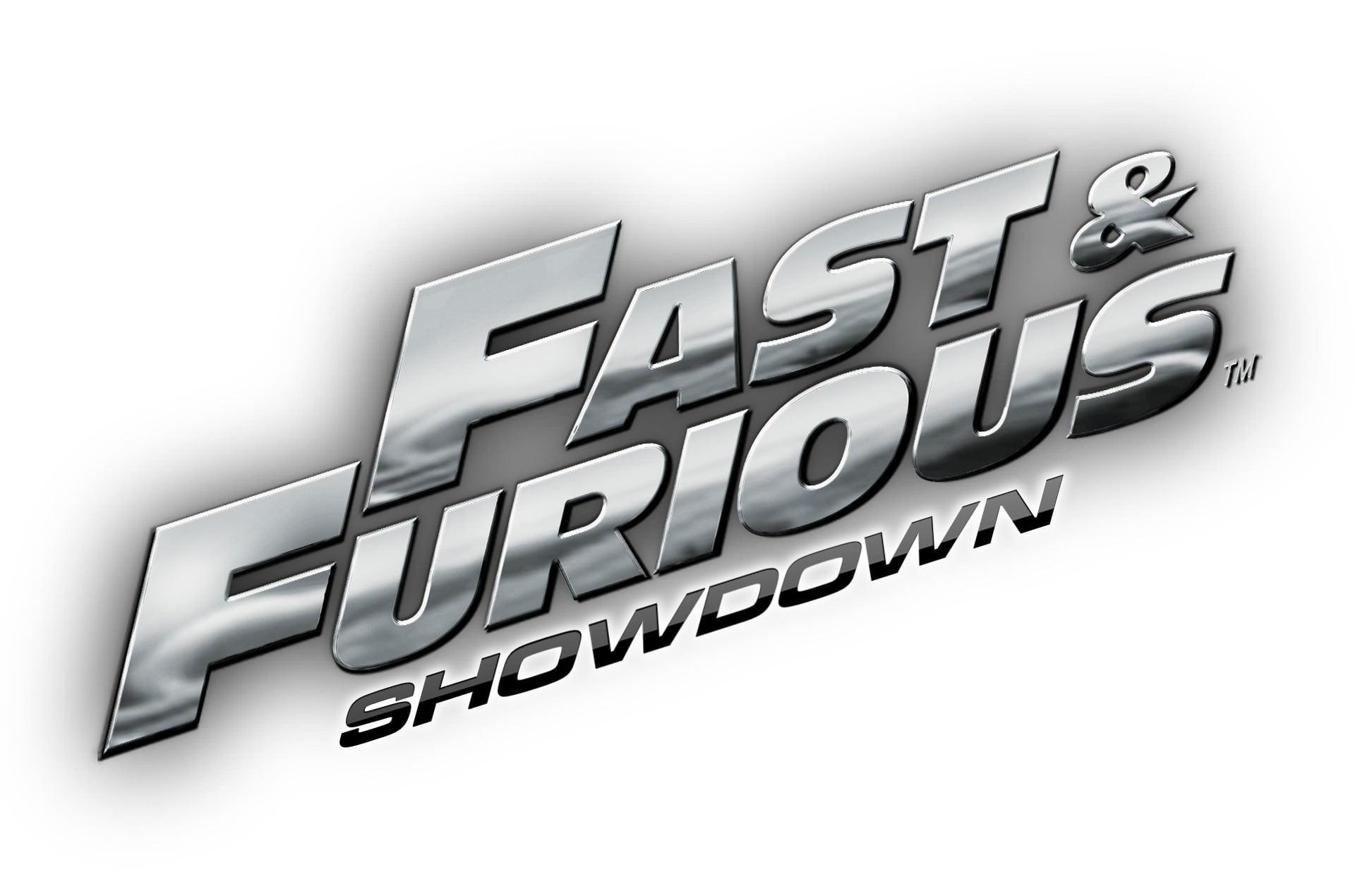 Fastfuriousshowdownlogo