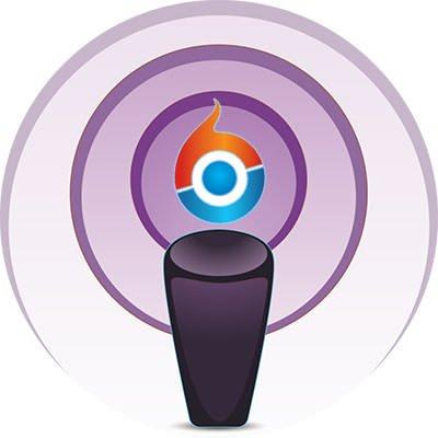 È online GiveAway per iPhone, la nuova app per chi regala e cerca cose usate