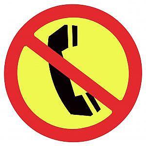Blocco delle chiamate entranti ed SMS con #iOS7