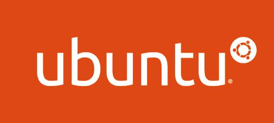 Ubuntu 17.10 'Artful Aardvark' è realtà!