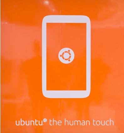 Nuovi miglioramenti al multitasking di Ubuntu Phone