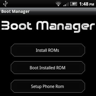 Come flashare una ROM sul vostro smartphone Android