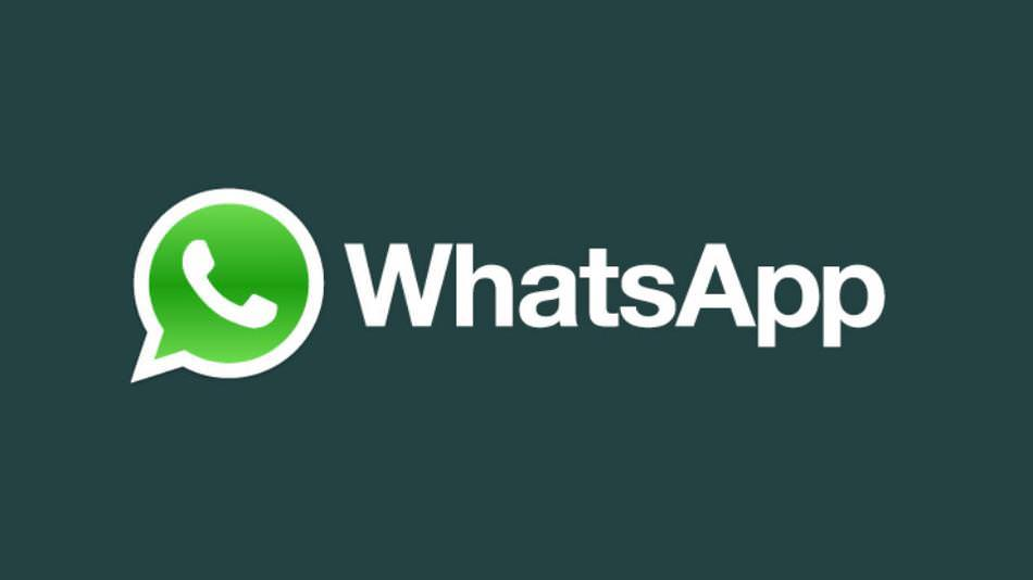 UPDATE 11/06/2016 • Liberare Memoria su #Whatsapp. Ecco come fare.