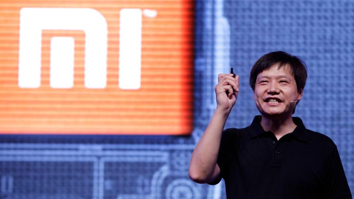 Guida | impariamo ad usare il Dual Boot dei dispositivi Xiaomi