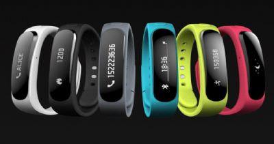 Huawei-Talkband-B1-smartwatch_78786_1