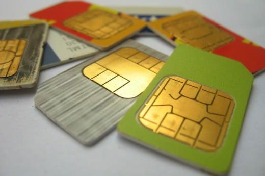 SIM-card-520x345