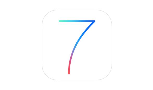 Apple rilascia iOS 7.1