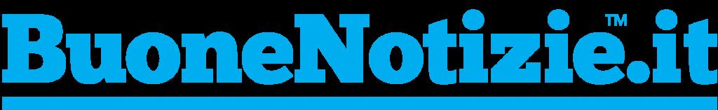 logo_BuoneNotizie_it