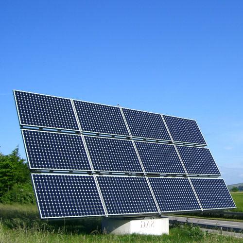 Pannello Solare Fotovoltaico Integrato : Pannelli solari archivi socialandtech