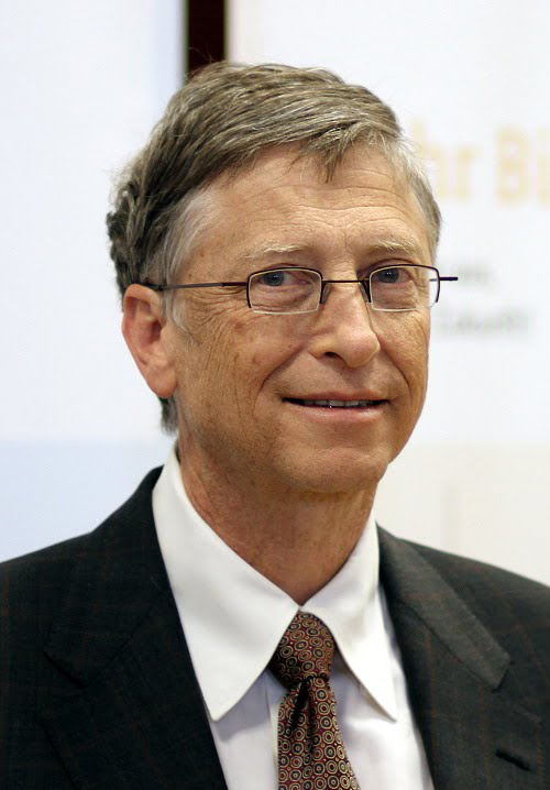 "Dts_news_bill_gates_wikipedia. "" - Dts_news_bill_gates_wikipedia"