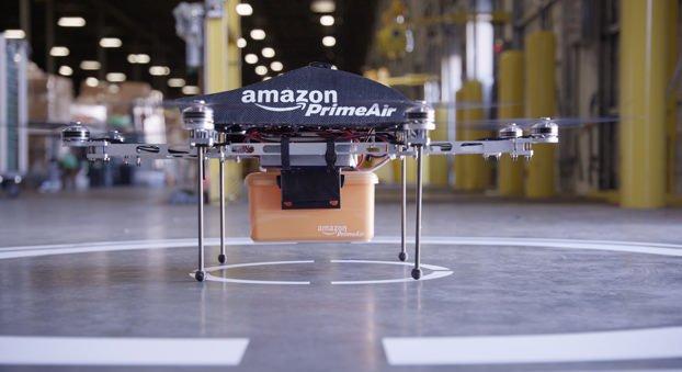 amazon_drone212