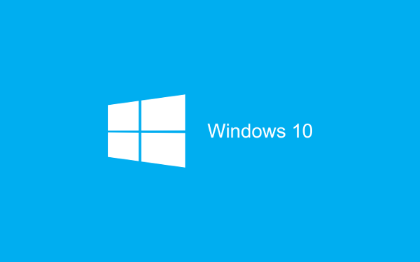 Windows 10 Redstone 2 già disponibile ad inizio 2017?