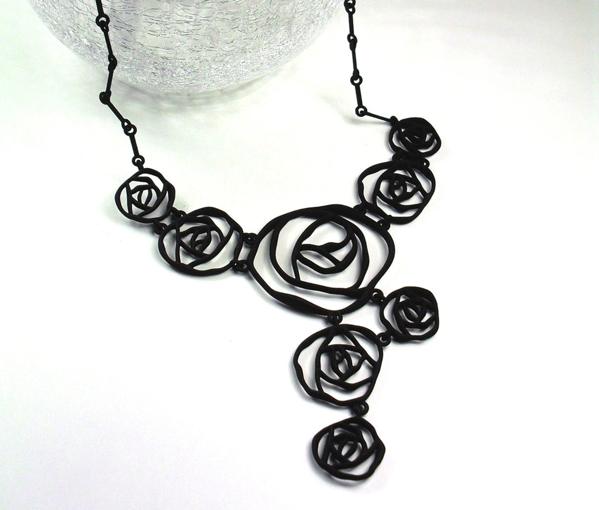 Black_Rose_collana_by_Scapitta_hz
