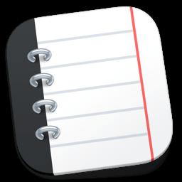 Scrittura e promemoria no problem: ci pensa Notebooks