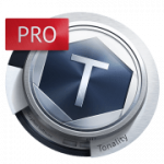 TonalityPro_icon_512-180x180