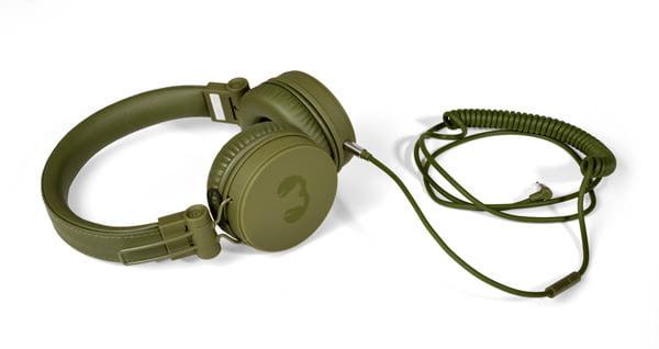 Cuffie wireless da Fresh n Rebel • SocialandTech bfecc1e2abad