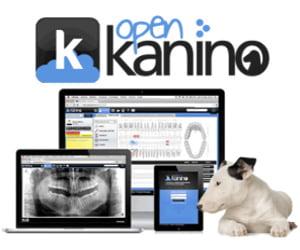 Open Kanino