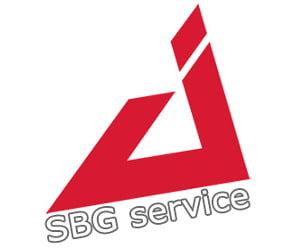 SBG Service