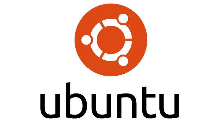 Le migliori app convergenti di Ubuntu