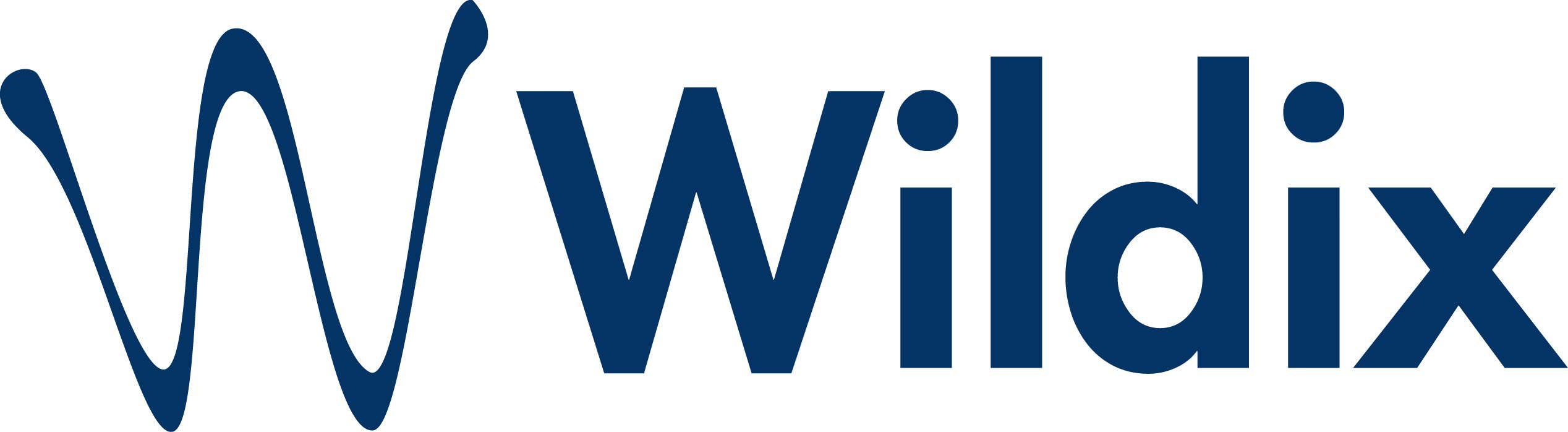 Wildix allo SMAU di Milano