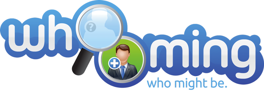 Whooming è disponibile gratuitamente per tutti i dispositivi iOS.
