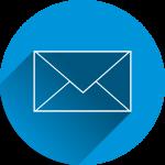 Newsletter SocialandTech