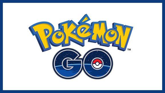La caccia ai Pokémon diventa un lavoro:  15 euro all'ora per catturare mostriciattoli