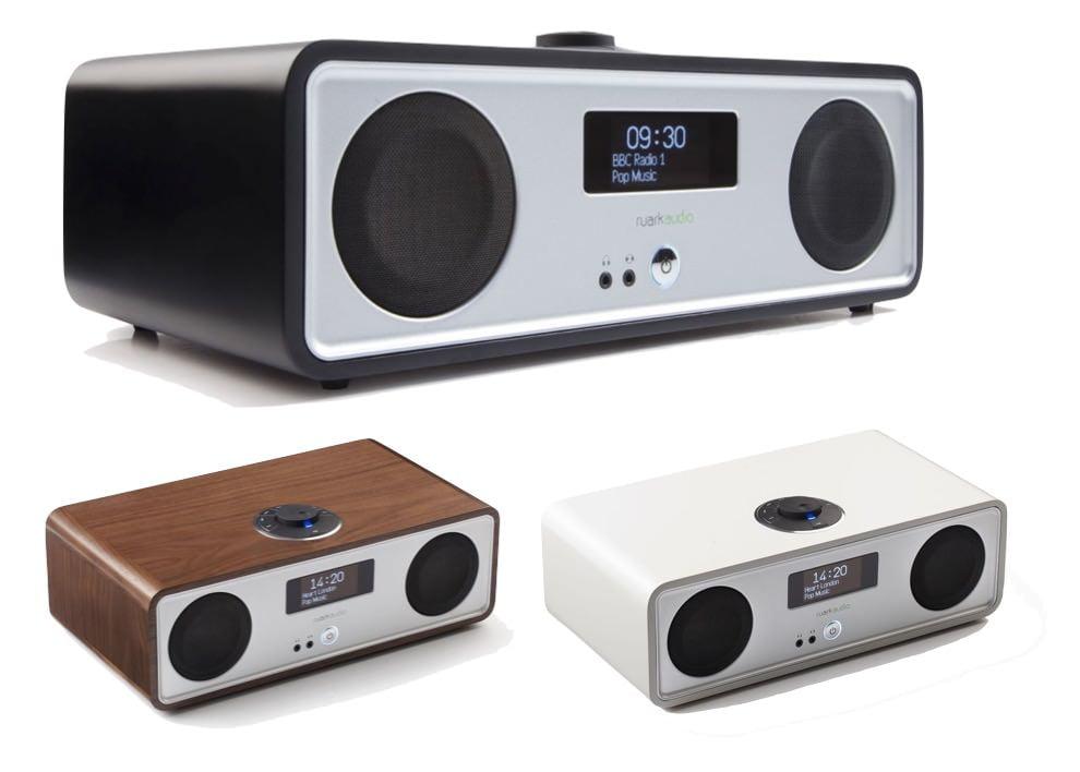 Ruark R2 MK3 non un semplice stereo