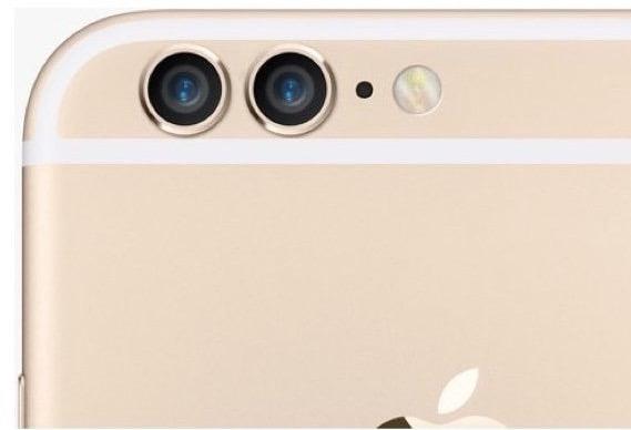 Apple sconta gli iPhone fino a 260 euro!