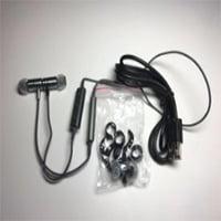 Recensione Auricolari Bluetooth iAmer