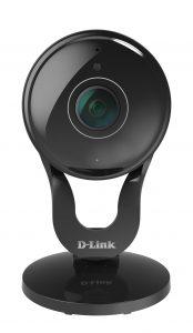 DCS-2530L-Full-HD-180-Panoramic-Camera-(Front)