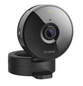 DCS-936L-HD-WiFi-Camera-(Side_Right)