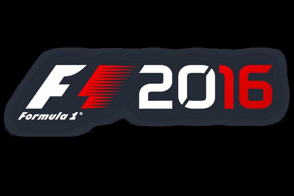 F1 2016 Carriera: Gran Premio d'Australia Melbourne #01 By Malonmort Game