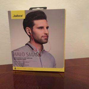 halo-smart0-1