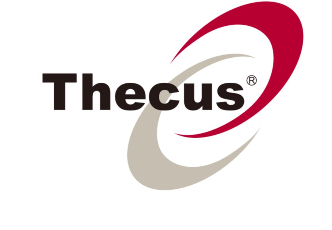 Thecus amplia ulteriormente la propria line-up di soluzioni Windows Storage Server con il nuovo W4810