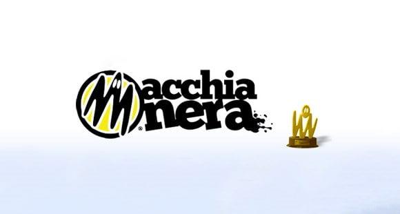 ASSEGNATI I MACCHIANERA INTERNET AWARDS AI MIGLIORI SITI E ... a6557b9b22d
