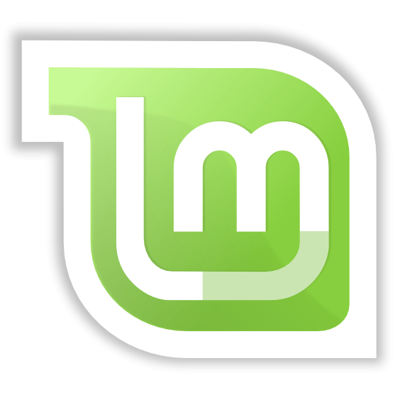 Disponibile Linux Mint 18.1 Xfce Beta