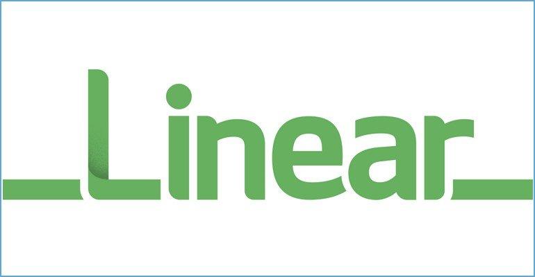 Linear Assicurazioni lancia il primo BOT per l'RC Auto su Facebook Messenger