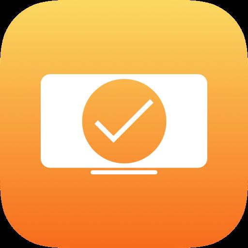 Television Time, l'app definitiva per le serie tv