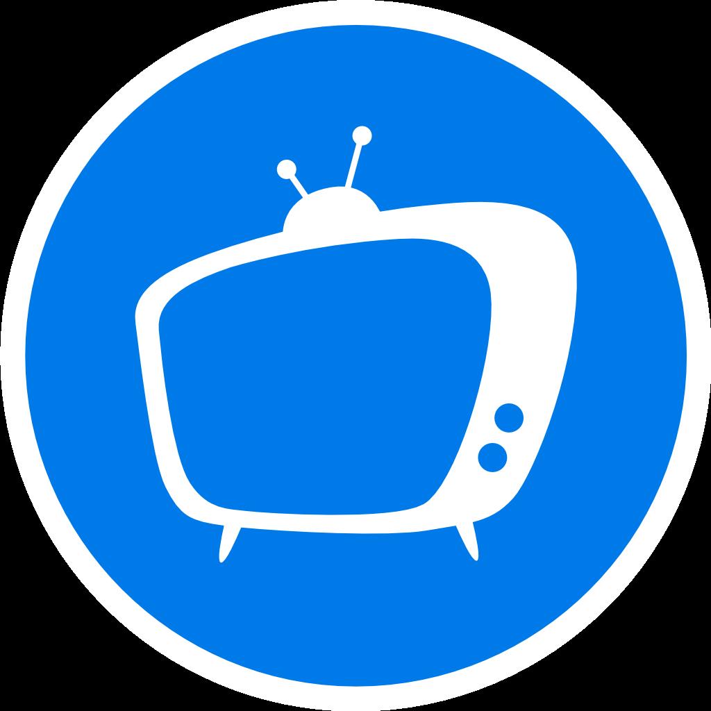 liveTV: l'app perfetta per goderci la televisione anche sul Mac