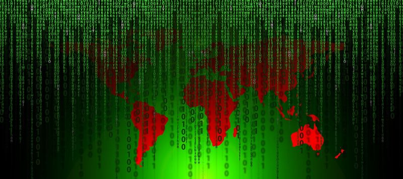 Nuova impennata di attacchi malware in Italia