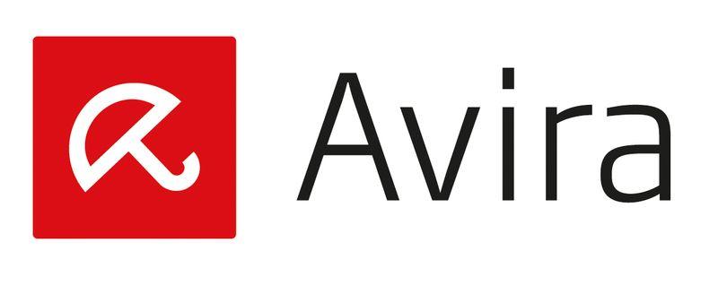 Riflettori puntati su Avira Prime, il nuovo servizio premium all-in-one