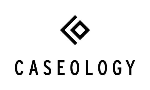 Recensione cover Caseology in fibra di carbonio