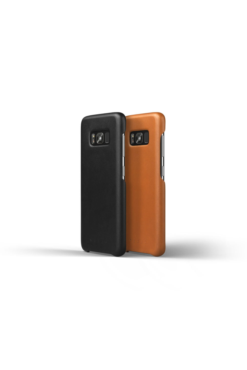 Acclaimed design, coming to S8 and S8+