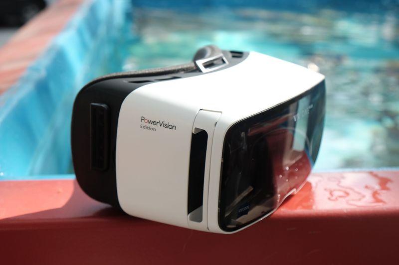PowerVision avvia i pre-ordini del drone subacqueo PowerRay